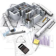 bureau d etude bureau d étude agrandissement maison maisons briques lorraine
