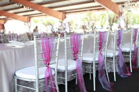 chair rental chicago chiavari chairs rental in chicago it s suburbs