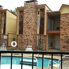 one bedroom apartments in oklahoma city sunnyview apartments get quote apartments 4502 sunnyview dr