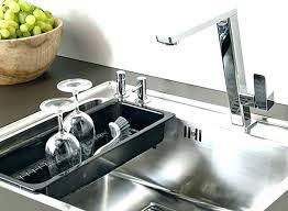 meuble cuisine avec évier intégré meuble cuisine avec evier integre meuble de cuisine sous evier