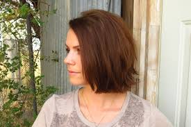 short hair styles with front flips bye bye beehive a hairstyle blog 2013