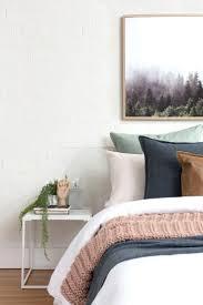 Aristokraft Benton by 65 Best Home Decor Images On Pinterest Architecture Dark Blue