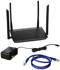 amazon black friday dual band wireless router 21 besten wireless router bilder auf pinterest