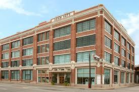 Dallas Lofts Dallas Loft Apartments Adam Hats Lofts Apartments In Dallas Tx