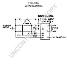 Honda Atc 70 Stator Wiring Diagram 1984 Honda Atc 70 Wiring Diagram Honda Atc 70 Wiring Harness