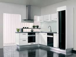 kitchen modern kitchen ideas kitchen lighting design kitchen