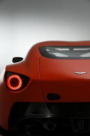 aston martin v12 zagato interior aston martin unveils v12 zagato concept ahead of villa d u0027este