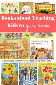 books for thanksgiving 1099 best children u0027s books images on pinterest kid books