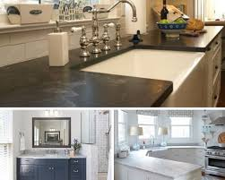 how to clean matte black cupboards why honed granite care is not the same as polished granite care