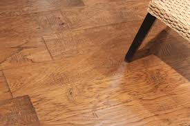 sagebrush chesapeake flooring