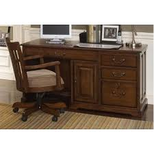the 25 best ideas about large computer desk on pinterest rustic