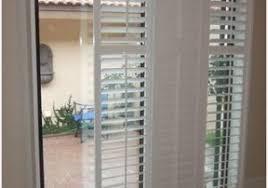 Patio Door Seals Patio Door Track Cover Fresh Weather Seals Door Seals