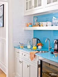 25 best kitchen backsplash tile range hood images on pinterest