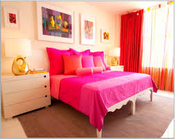 White Black And Pink Bedroom Bedroom Pink Master Bedroom Decorating Ideas Light Pink Bedroom