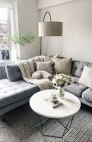 decorative ideas for living room home decorating ideas living room www liketoknow it awesome