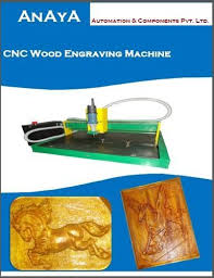 Cnc Wood Carving Machine Price In India by Cnc Wood Engraving Machine Cnc Engraver Machine Cnc Engraving