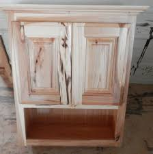 Discount Hickory Kitchen Cabinets Hickory Cabinets Ebay