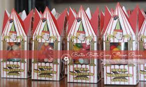 where to buy bertie botts harry potter party favors including bertie botts every flavor