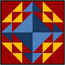 barn quilt patterns for sale quilts u0026 patterns barn quilt