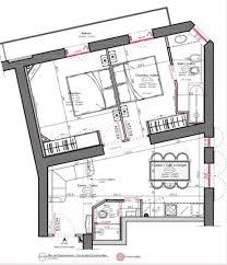 palais marie joseph 3 rooms under law 887 agence marsan