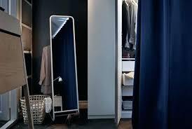 armoire de chambre ikea armoire chambre miroir armoire miroir chambre miroir chambre ikea 17