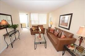 1 Bedroom Apartments For Rent In Kingston Ontario Apartments U0026 Condos For Sale Or Rent In London Real Estate