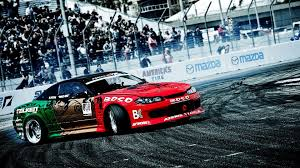 nissan silvia s15 nissan silvia s15 full hd wallpaper and background 1920x1080