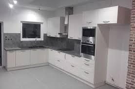 installateur cuisine installation de cuisine complète recevez des devis gratuits d