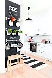 ustensiles cuisine design rangement ustensiles cuisine cooking 66 50 boite de rangement