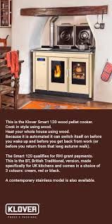 Cheap Pellet Stoves 23 Best Klover Wood Pellet Stoves Images On Pinterest Wood