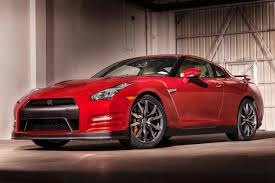 nissan gtr black edition blue 2016 nissan gt r pricing for sale edmunds