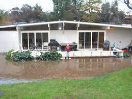 powerful floods tear through florida photos abc news pictures on