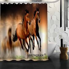Horse Bathroom Accessories by High Quality Bathroom Accessories Fpudining
