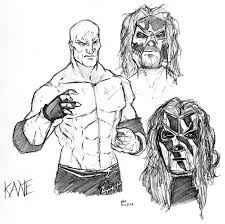 undertaker coloring pages 13 images of drawing wwe coloring pages how to draw wwe coloring