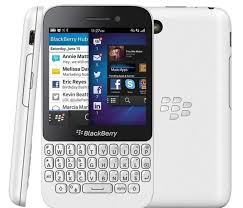 android phone with keyboard refurbished originalq5 us eu unlocked phone 2g ram 8g rom 5 0mp