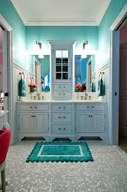 tiffany home decor home decor ideas tiffany blue bathroom