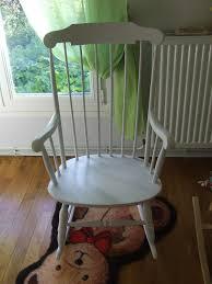 rocking chair chambre bébé meilleur de rocking chair chambre bébé ravizh com