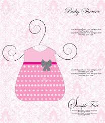 Baby Shower Invitations Cards Designs Baby Shower Invitations Cards Designs Baby Shower Invitation
