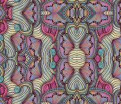 designer fabric textile designs janet antepara designs