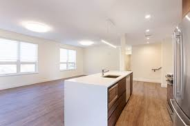 3 bedroom apartments boston ma 190 alleghany st 00a boston ma 3 bedroom apartment for rent for