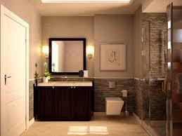 bathroom alluring design of hgtv alluring design bathroom small bathrooms designs tile ideas for