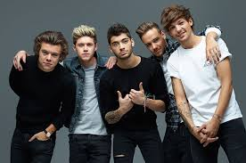 One Direction All One Direction Singles Ranked Worst To Best The Top 16 1d