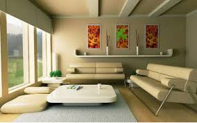 trendy interior paint colors home painting