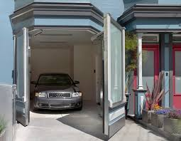 cool garage doors 19 garage organization tips to clear the clutter garage