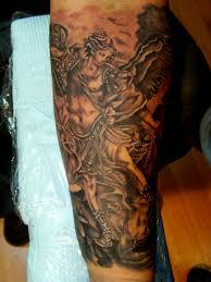 dope tattoo designs 9 best tattoos ever