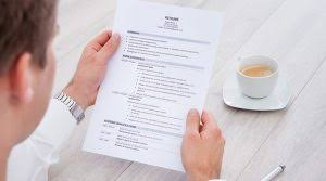 Online Resumes For Employers by 9 Free Resume Databases For Employers Search For Quality Candidates