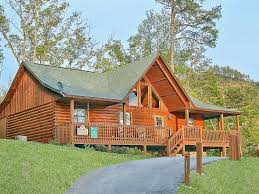 Dollywood Map 2 Bedroom Luxury Cabin Near Dollywood Buckh Vrbo