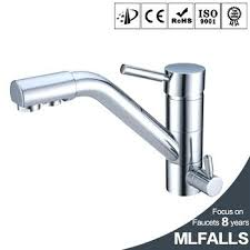 kitchen faucet with built in water filter kitchen faucet with filter charming best faucet filter sink with a