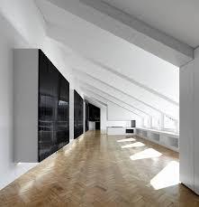 100 open interiors small open plan home interiors custom
