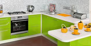 cleaning tips for kitchen kitchen cleaning tips to speed up cleaning time king of maids